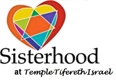 Temple Sisterhood